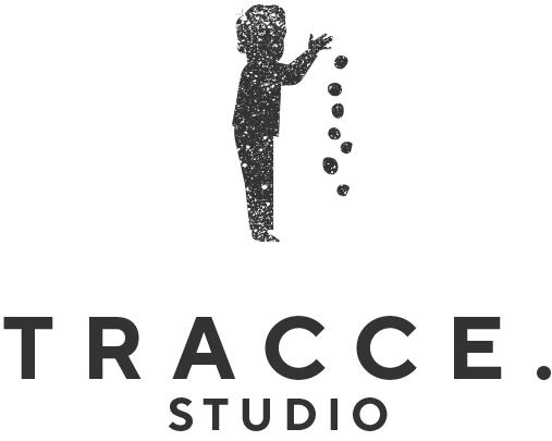 Tracce.studio